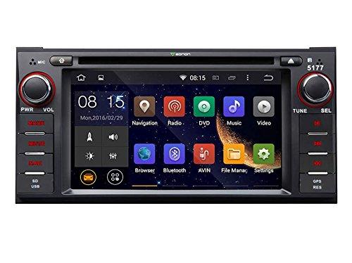sound-system-android-444-eonon-jeep-wrangler-dodge-journey-quadcore-usb-sd-mp3-divx-hd-divx