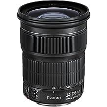 Canon EF 24-105 mm f/3.5-5.6 IS STM Lens
