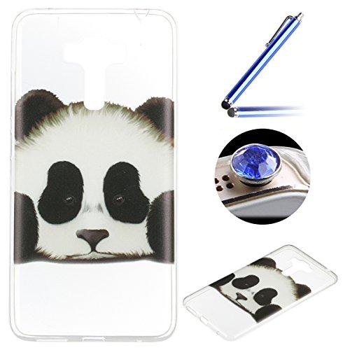 etsue-tpu-schutzhulle-fur-asus-zenfone-3-laser-zc551kl-silikon-handyhulle-case-cover-asus-zenfone-3-