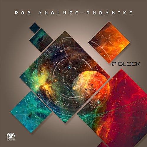 2 Block (Original Mix)