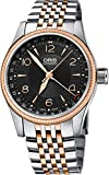Oris Big Crown Point Date 75476794334MB