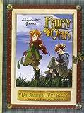 Fairy Oak : un anno al villaggio : diario di Vaniglia e Pervinca