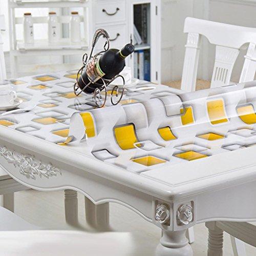 pvc-soft-glass-mats-de-mesa-impermeable-a-prueba-de-aceite-lava-el-mantel-ausente-transparent-scrub-