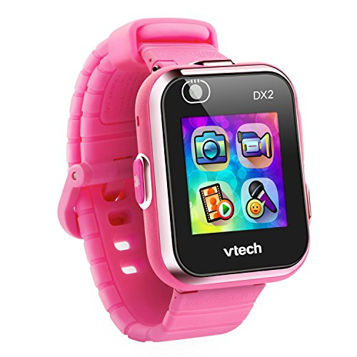 Kidizoom� Smart Watch DX2 Pink (NEW VERSION)