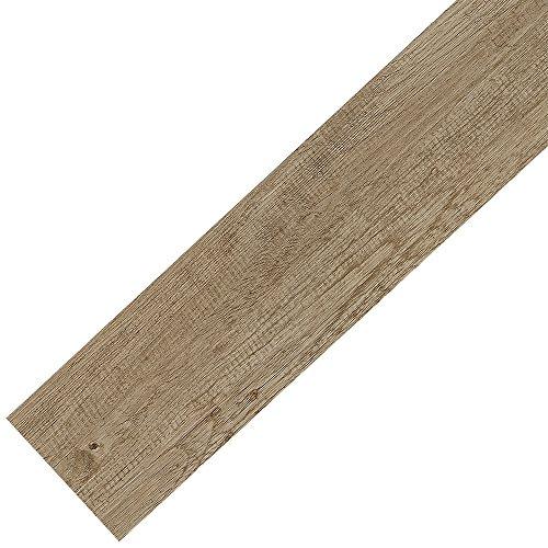 [neu.haus] Vinyl-PVC Laminat (1m...