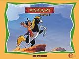 Yakari und der Grizzly
