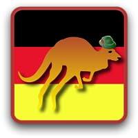 ABC Deutsch für Anfänger