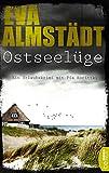 Pia Korittki verbringt einen Kurzurlaub bei Freunden im dänischen Aarhus, die dort ein Hotel eröffnet haben. Doch die Stimmung ist gedrückt, da offensichtlich jemand versucht, dem Hotel zu schaden. Als Pia von einem Unbekannten in ihrem Zimmer überfa...