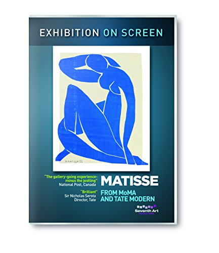 matisse-from-moma-and-tate-modern-reino-unido-dvd