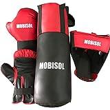 Mobissol Boxing kit Set