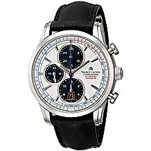 Maurice Lacroix PT6288-SS001-130-1 Reloj de Hombres