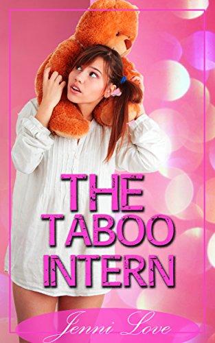 the-taboo-intern-taboo-abdl-age-play-threesome-mfm-english-edition