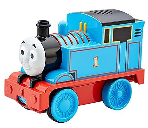 Thomas & Friends DGL04 Track Projector Die Cast Model
