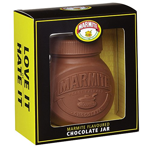marmite-flavour-chocolate-jar