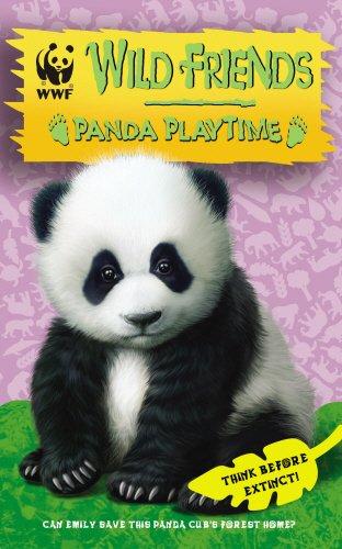 wwf-wild-friends-panda-playtime-book-1