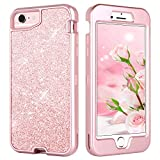 Best Cover For Iphone 6 Plus - iPhone 6 Plus Case,iPhone 6s Plus Case, DUEDUE Review