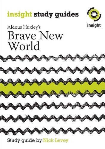 brave-new-world-insight-study-guides