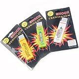 Accessotech-Electric-Shock-Joke-Chewing-Gum-Shocking-Toy-Gift-Gadget-Prank-Trick-Gag-Funny