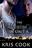The Marine in Unit A (Mockingbird Place Book 1) (English Edition)