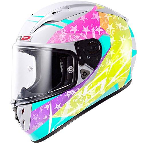 ls2-casco-per-moto-bianco-fluo-m