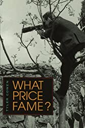What Price Fame? by Tyler Cowen (2002-03-08)