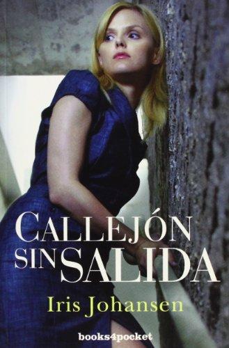 Callejon Sin Salida by Iris Johansen