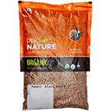 Pro Nature 100% Organic Masoor Black Whole, 1kg