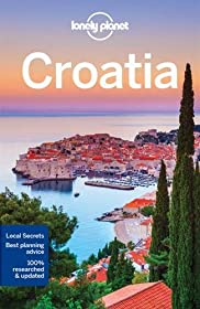 Lonely Planet (Author)(7)Buy new: £14.99£10.4952 used & newfrom£6.64