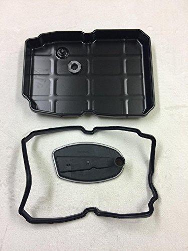 Dorman SH cambio automatico coppa olio e filtro Grand Cherokee WK 3.0Crd 2005–2010