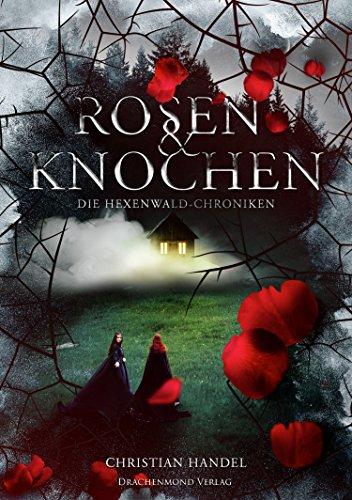 Hexenwald-Chroniken ()