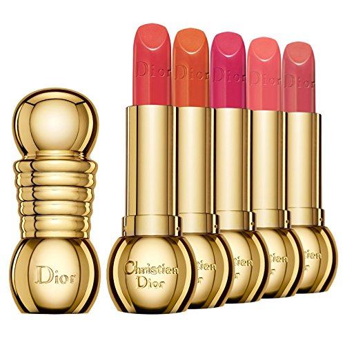 dior-rouge-diorific-lipstick-025-diorissimo-35g