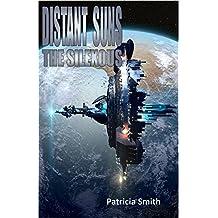 Distant Suns - The Silexous