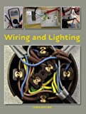 Wiring and Lighting (English Edition)