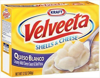 kraft-dinners-queso-blanco-velveeta-shells-and-cheese-12-ounce-by-grocery-test-brand