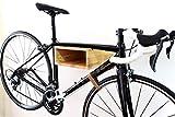 soporte bicicletas / bicicleta / bici / soporte bici / porta bicicleta / NEUQUEN