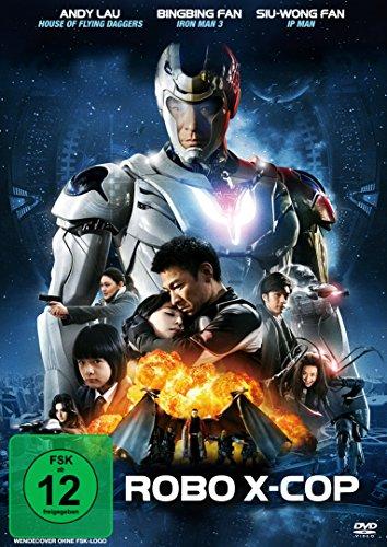 robo-x-cop-alemania-dvd