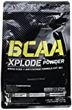 OLIMP SPORT NUTRITION BCAA Xplode Support Musculaire pour Sportif Fraise 1000 g
