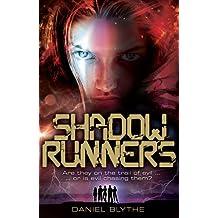 Shadow Runners