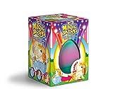 Craze Ponys DreamWorks Growing Egg Magic Pony Unicorn Überraschungs Schlüpf Ei 14042, Bunt, XXL