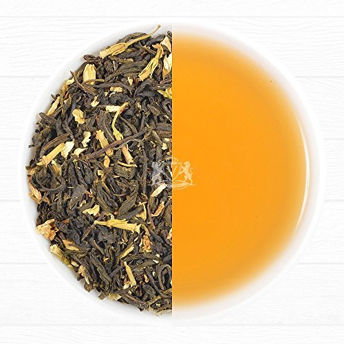 jasmine-earl-grey-2016-harvest-signature-blend-loose-leaf-green-tea-100-pure-unblended-indian-tea-ga