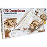 U. S. Constellation