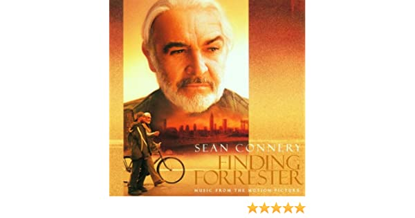 finding forrester rating