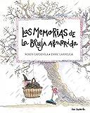 Las memorias de la Bruja Aburrida (Las Tres Mellizas) (Spanish Edition) by Roser Capdevila (2016-01-01)