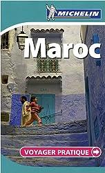 Voyager Pratique Maroc