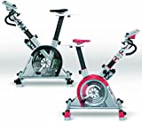 daum ergo_bike premium8i rot