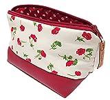 TryPinky® XL Handmade Kulturtasche
