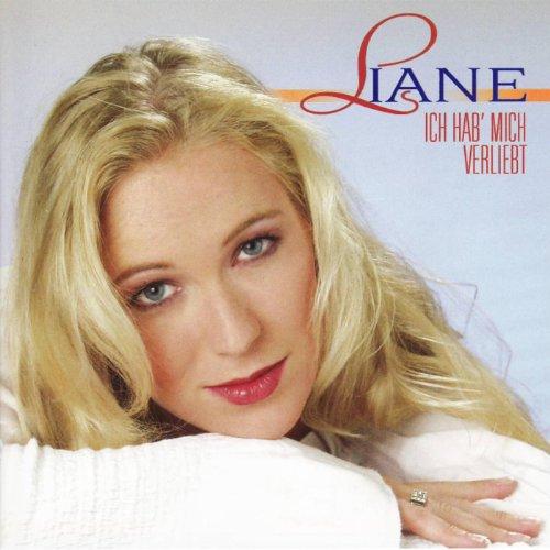 Liane - Ich hab mich verliebt