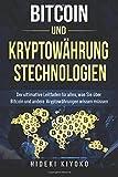 513kOjJm-IL._SL160_ Bitcoins, Wissen erweitern und erlernen