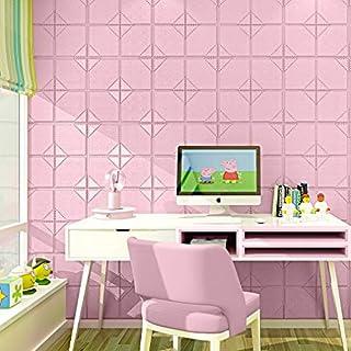 Dekoration wohnzimmer modern rosa | Heimwerker-Markt.de