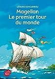 Telecharger Livres Magellan Le premier tour du monde (PDF,EPUB,MOBI) gratuits en Francaise